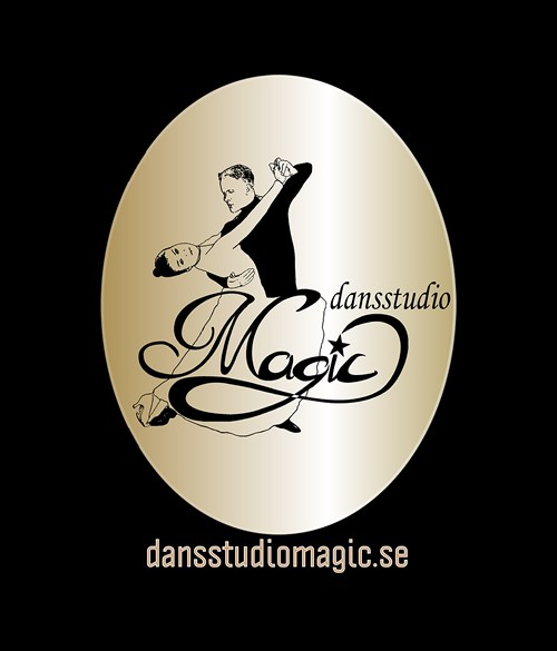 Dansstudio Magic